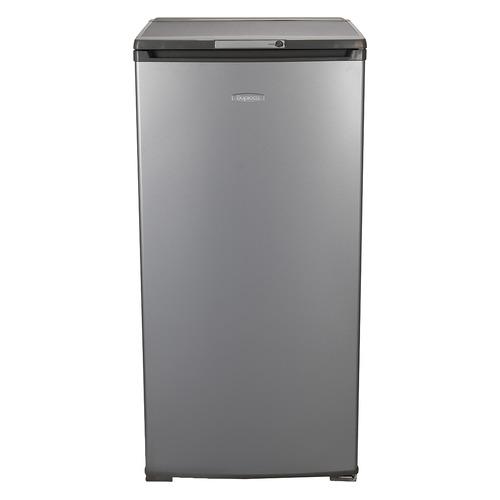 цена на Холодильник БИРЮСА Б-M10, однокамерный, серебристый