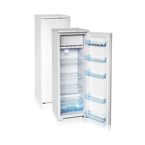 цена на Холодильник БИРЮСА Б-107, однокамерный, белый