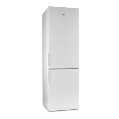 Холодильник STINOL STN 200, двухкамерный, белый [154900]