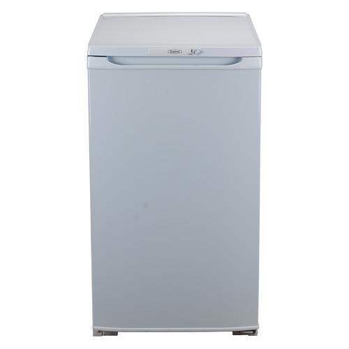 цена на Холодильник БИРЮСА Б-109, однокамерный, белый