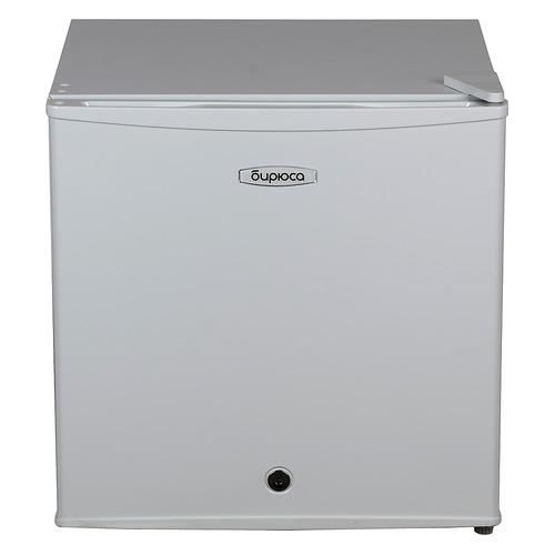 цена на Холодильник БИРЮСА Б-50, однокамерный, белый