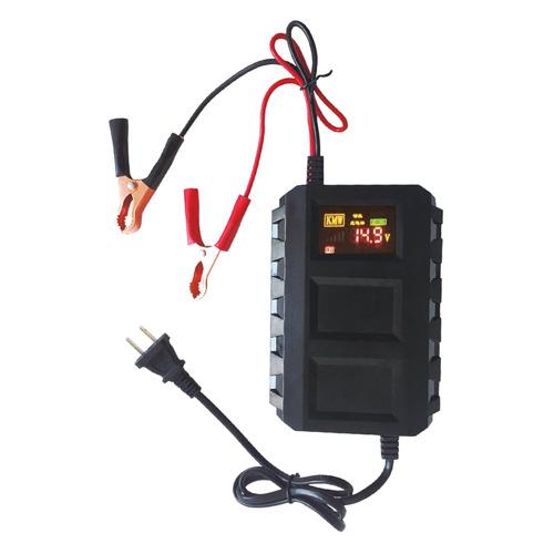 Зарядное устройство DIGMA DCB-50 пуско зарядное устройство digma dcb 100