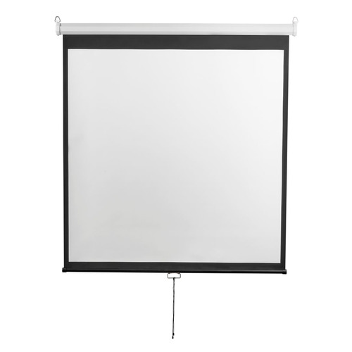 Фото - Экран Digis Optimal-D DSOD-1107, 240х240 см, 1:1, настенно-потолочный настенно потолочный светильник arte lamp a3211pl 1si e27 60 вт
