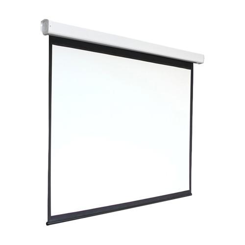 Фото - Экран Digis Electra-F DSEF-1107, 213х213 см, 1:1, настенно-потолочный экран digis kontur d dskd 1103 150х150 см 1 1 напольный