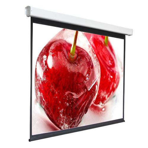 Фото - Экран Digis Electra-F DSEF-1108, 240х240 см, 1:1, настенно-потолочный потолочный светильник citilux нарита cl114121