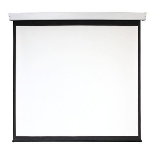 Фото - Экран Digis Electra-F DSEF-4304, 240х180 см, 4:3, настенно-потолочный потолочный светильник citilux нарита cl114121