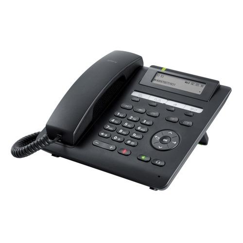 IP телефон UNIFY COMMUNICATIONS OpenScape CP205 [l30250-f600-c432] цена и фото