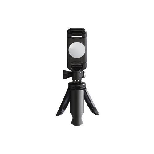 Cелфи-палка HAMA Pocket, черный [00004602] cелфи палка hama selfie 90 4299 черный [00004299]