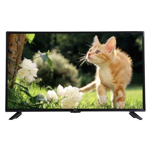 Фото - LED телевизор BBK 39LEM-1045/T2C HD READY tka1020 200x100 см