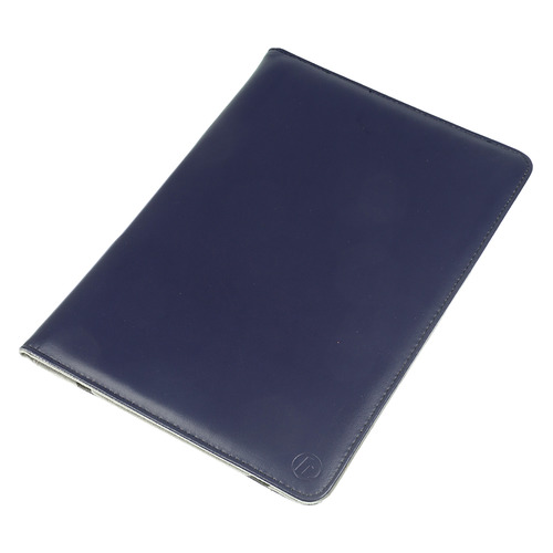 Чехол для планшета HAMA Piscine, для планшетов 10.1, голубой [00173550]
