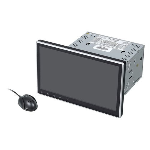 Автомагнитола PHANTOM DV-7013, USB, SD автомобильный dvd плеер lg 2 din mazda 5 dvd gps tv 3g wifi bt usb sd 8