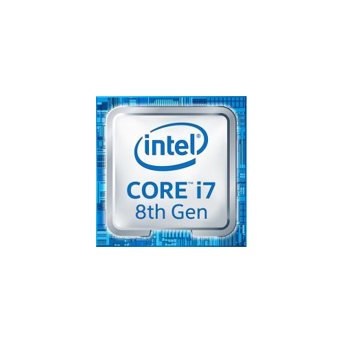 Процессор INTEL Core i7 8700K, LGA 1151v2, OEM процессор intel core i7 9700 lga 1151v2 box