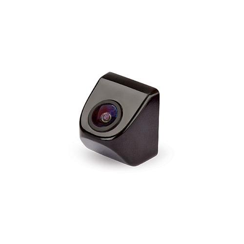 цена на Камера заднего вида PHANTOM CA-2307N, универсальная