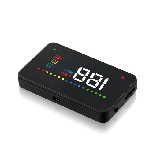 Дисплей проекционный PROLOGY HDS-300 дисплей проекционный prology hds 500