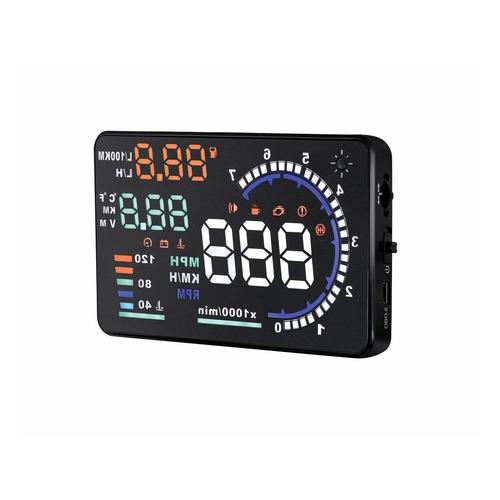 Дисплей проекционный PROLOGY HDS-500 дисплей проекционный prology hds 500