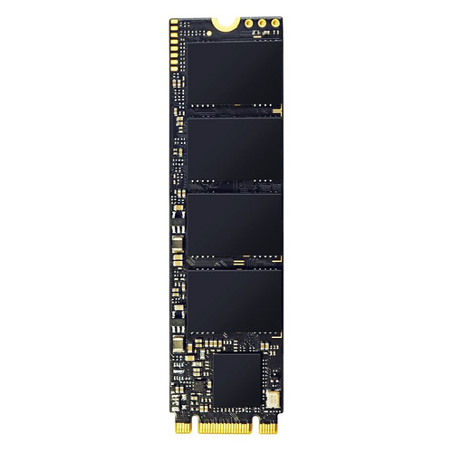 все цены на SSD накопитель SILICON POWER M-Series SP512GBP32A80M28 512Гб, M.2 2280, PCI-E x2, NVMe