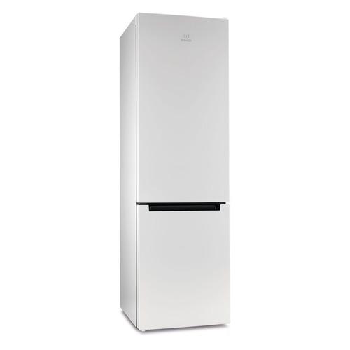 лучшая цена Холодильник INDESIT DS 4200 W, двухкамерный, белый