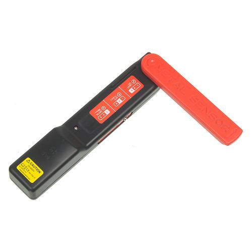 Детектор металла ADA 50 [а00506] детектор металла ada wall scanner 80 [а00466]