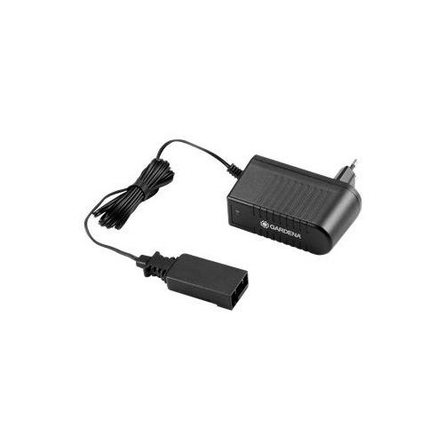 Зарядное устройство Gardena BLi-18 (08833-20.000.00) зарядное