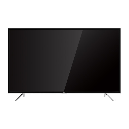 Фото - LED телевизор TCL L55P62US Ultra HD 4K (2160p) led телевизор tcl l55p8us ultra hd 4k 2160p