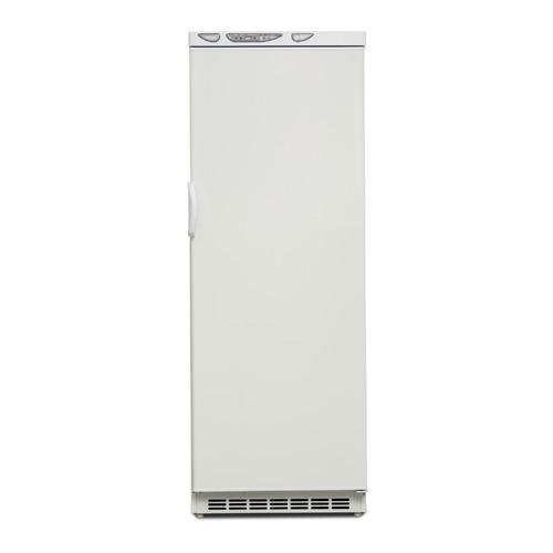 Морозильная камера САРАТОВ 175-001 МКШ-250, белый морозильная камера саратов 170 мкш 180 белый