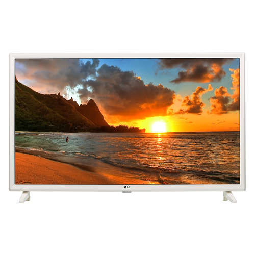 Фото - Телевизор LG 32LK519BPLC, 32, HD READY телевизор sony kdl32re303br 31 5 hd ready