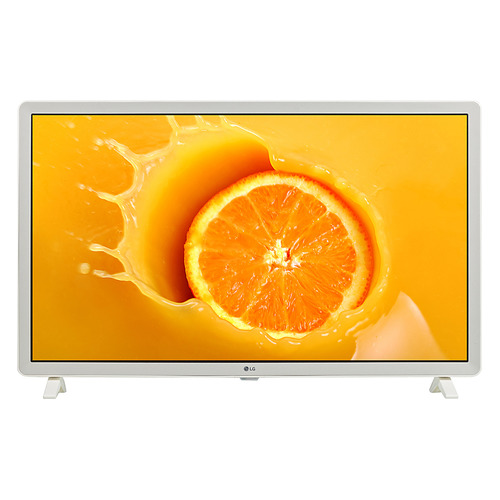 цена на LED телевизор LG 32LK6190PLA FULL HD