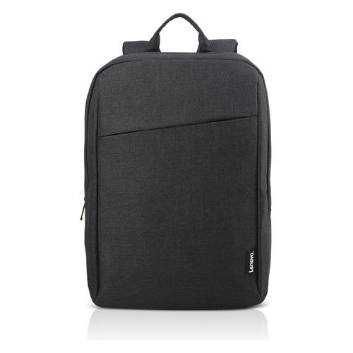 """Рюкзак 15.6"""" LENOVO B210, черный [gx40q17225]  - купить со скидкой"""