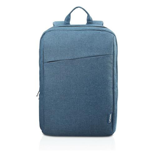 """Рюкзак 15.6"""" Lenovo B210, синий [gx40q17226]"""