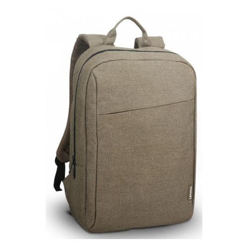 """Рюкзак 15.6"""" LENOVO B210, зеленый [gx40q17228] цена и фото"""