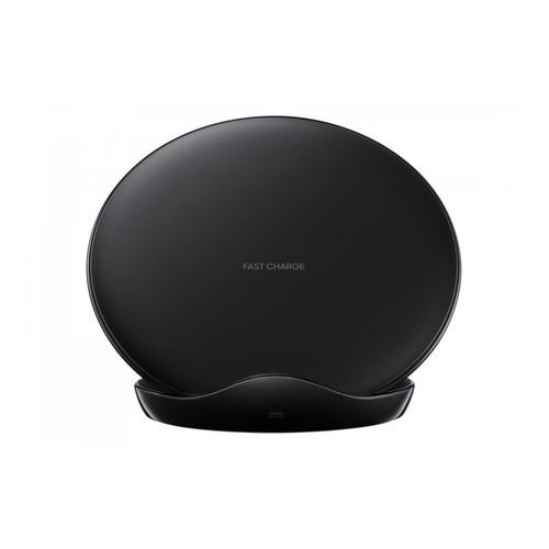 лучшая цена Беспроводное зарядное устройство SAMSUNG EP-N5100, USB type-C, черный