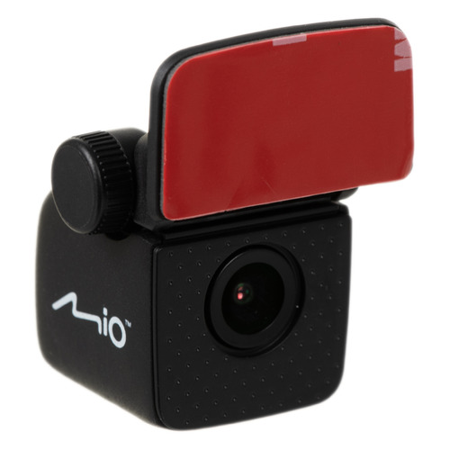 Камера заднего вида MIO MiVue A30, универсальная камера заднего вида digma dcv 130 универсальная