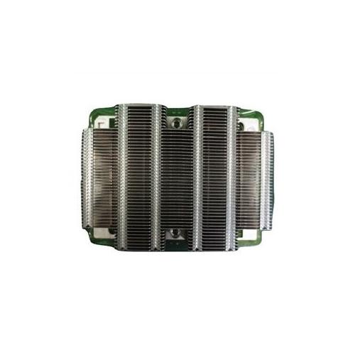Блок питания Intel Original AXX1300TCRPS 1300W (AXX1300TCRPS 956542) INTEL