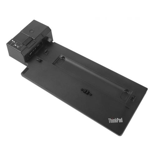 Стыковочная станция LENOVO ThinkPad Pro [40ah0135eu]