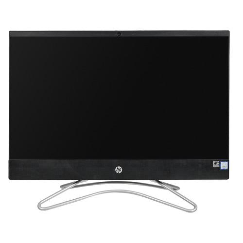 Моноблок HP 200 G3, 21.5