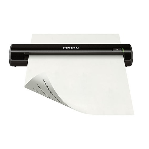 Сканер EPSON WorkForce DS-30 [b11b206301] сканер epson workforce ds 770