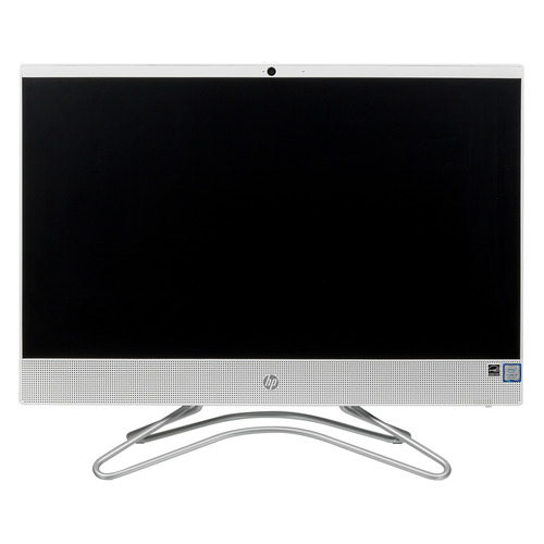 "все цены на Моноблок HP 200 G3, 21.5"", Intel Core i3 8130U, 4Гб, 1000Гб, Intel UHD Graphics 620, DVD-RW, Windows 10 Professional, белый [3va39ea] онлайн"