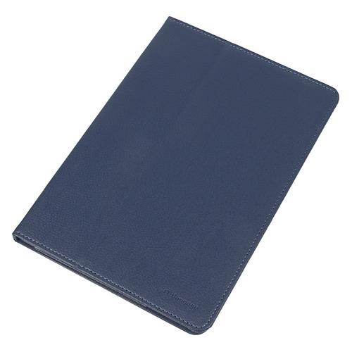 Чехол для планшета IT BAGGAGE ITLNT4107-4, синий, для Lenovo Tab 4 Plus TB-X704L/TB-X704F цена