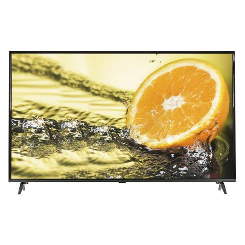 Фото - LED телевизор HYUNDAI H-LED48F401BS2 FULL HD (1080p) yuanbotong hd 003 1080p hd hdmi male to female video adapter w micro usb led black
