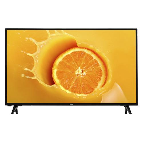 LG 43LK5000PLA LED телевизор телевизор lg 43 43lh510v led full hd pmi 300 черный
