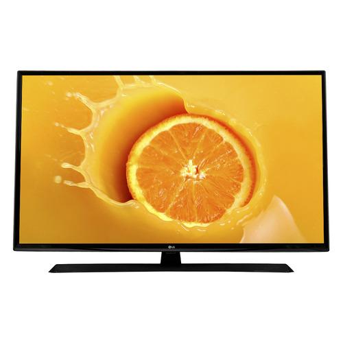 цена на LG 43LK6000PLF LED телевизор