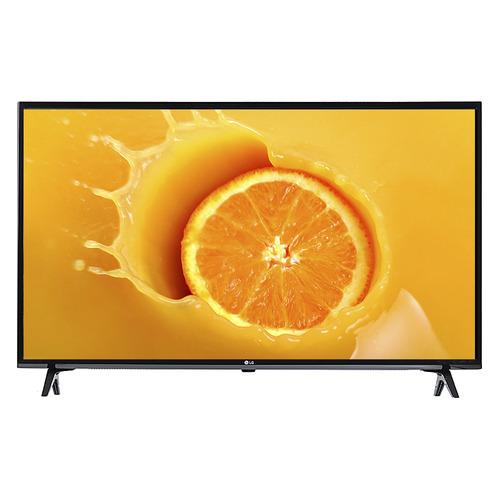 Фото - LED телевизор LG 43UK6300PLB Ultra HD 4K телевизор