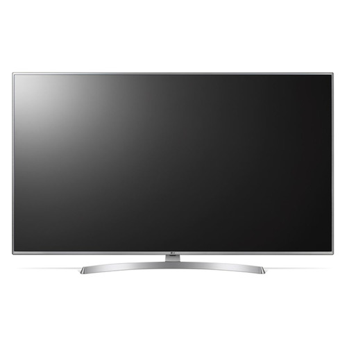 LG 55UK6510PLB LED телевизор