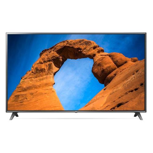 LED телевизор LG 75UK6750PLB Ultra HD 4K (2160p) цена