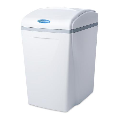 Водоочиститель АКВАФОР WaterBoss 700, белый