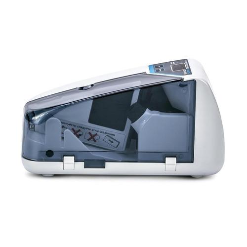 Счетчик банкнот Dors CT1015 SYS-040022 мультивалюта недорого