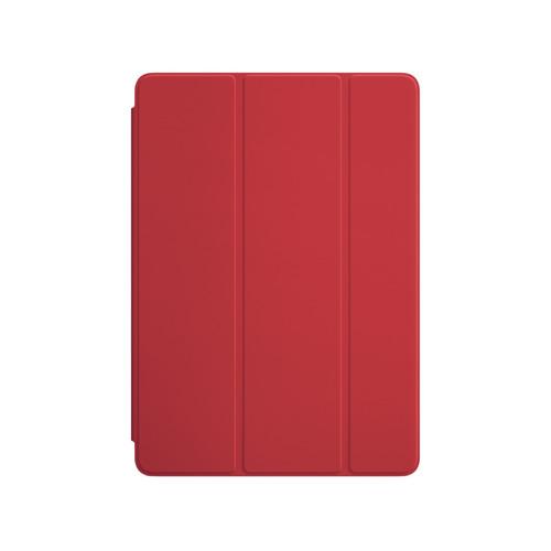 "цена на Чехол для планшета APPLE Smart Cover, красный, для Apple iPad 9.7""/iPad 2018 [mr632zm/a]"