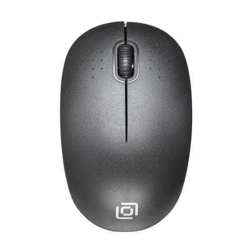 Мышь ОКЛИК 685MW, оптическая, беспроводная, USB, черный 685MW по цене 310