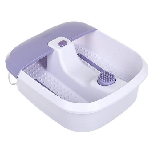 Гидромассажная ванночка для ног BEURER FB12, белый FB12 по цене 2 990
