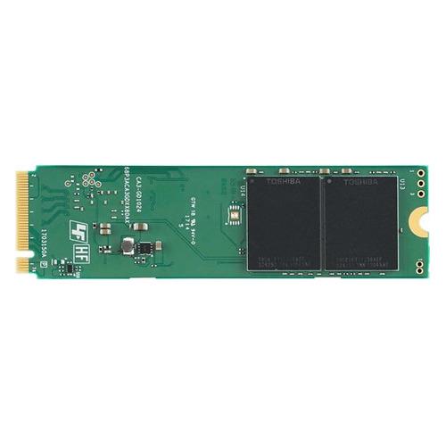 SSD накопитель PLEXTOR M9Pe PX-256M9PeGN 256Гб, M.2 2280, PCI-E x4, NVMe все цены